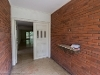 Picture 4br house (green meadows) B25