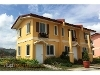 Picture Affordable 2-Storey House and Lot in Capiz