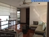 Picture House and lot for sale - essel park san...