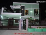 Picture House and Lot Cagayan de Oro City