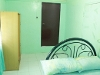 Picture 2br apartment | family | barkada room in anonas...