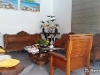 Picture 600sqm House in Multinational Village