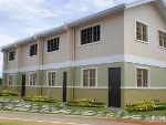Picture Rent to own Imus Cavite House and Lot thru PAGIBIG