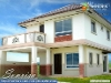 Picture House and Lot in Canlubang Laguna New Ad!