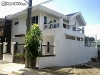 Picture Villa Magallanes Furnished 2floor house and lot