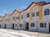 Picture 3 Bedroom Townhouse near SM Masinag Antipolo