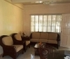 Picture 3 bedroom House and Lot For Rent in Talisay...