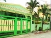 Picture House And Lot For Sale In Las Pinas City Near...