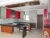 Picture House and Lot in Quezon City - Filinvest 1