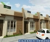 Picture 1 bedroom House and Lot For Sale in Marilao for...