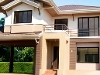 Picture House And Lot For Sale In Laoag, Ilocos Norte
