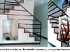 Picture House and lot for sale in Makati Aranga...