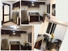 Picture Condo along edsa mrt station for rent