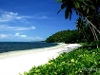 Picture Home For sale - Calicoan Island, Guiuan,...