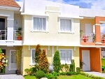 Picture 3 Bedroom House and lot for sale in General Trias