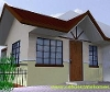 Picture 2 bedroom House and Lot For Sale in Minglanilla...