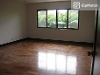 Picture 5 Bedroom House and Lot For Rent in Bel-Air...