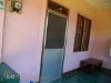 Picture House to buy with m² and 3 bedrooms in...