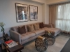 Picture Brand new 2br condo unit (east tower, one...