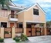 Picture 4 bedroom House and Lot For Rent in Paranaque...