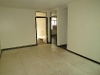 Picture Apartment For Rent, Near St Stephen High...