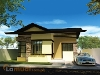 Picture House to buy with 123 m² and bedrooms in Davao...