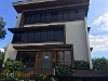 Picture House And Lot For Sale In Taguig City