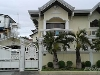 Picture 2 Story For sale - Multinational Village,...