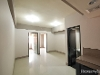 Picture 2 bedroom Apartment for rent Pasay City