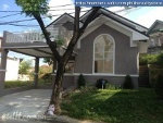 Picture 3 Bedroom Use And Lot, Townuse And Subdivision...