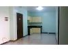 Picture Apartment, 3 Bedrooms for Rent in Labangon,...