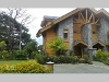 Picture House for rent with 151 m² and 3 bedrooms in...