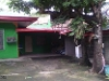 Picture House and Lot (1112 SQM) Sta. Maria, Bulacan...