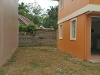 Picture House and Lot for sale(assume remaining...