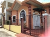 Picture House For Rent-buhangin, Davao City
