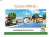 Picture Valle Alegre flood free and affordable house...