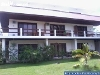 Picture Panglao Bohol, Rooms for rent, big pool, near...