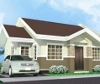 Picture 3 bedroom House and Lot For Sale in Lucena for...