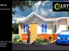 Picture Murang Pabahay Terra Verde Rent to Own House...