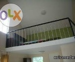 Picture 1 bedroom Townhouse For Sale in Caloocan City...