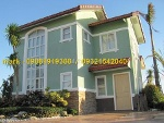 Picture Bellefort estates, molino bacoor: house