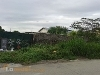 Picture Manchester 2 Industrial Park Sauyo Novaliches...