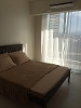 Picture Circulo Verde Furnished 2BR with balcony unit...