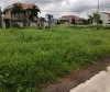 Picture Lot For Sale in Naga City for 1,370,000 with...