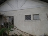 Picture Foreclosed House And Lot For Sale In Orani,...
