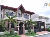 Picture House and Lot For Sale in BF Homes Paranaque...