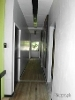 Picture White House Dormitory for rent near UP...