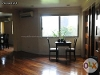 Picture 3 Bedroom Penthouse Unit in Casa Madrid Verde...