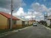 Picture Bamboo Grove Mahogany Villas Townhouse For Sale