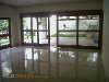 Picture House for rent with 800 m² and 4 bedrooms in...